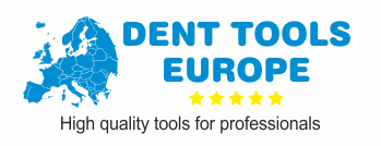 Denttools Europe